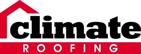 Climate Roofing